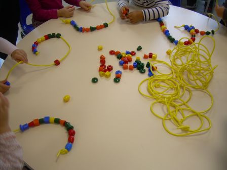 Collier De Perles Maternelle New Photo Blog With Jewelry